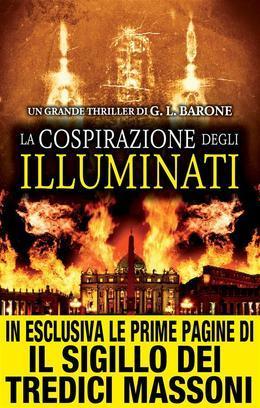 La cospirazione degli Illuminati