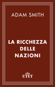 La Ricchezza Delle Nazioni