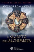 Il segreto dellalchimista