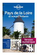 Pays de la Loire 1ed