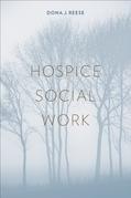 Hospice Social Work