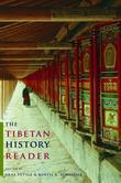 The Tibetan History Reader