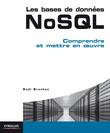 Mettre en oeuvre une base de données NoSQL