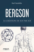 Bergson