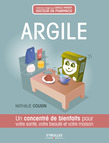 Argile