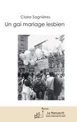 Un gai mariage lesbien