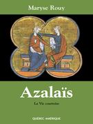 Azalaïs