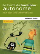 Le Guide du travailleur autonome