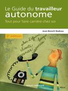 Le Guide du travailleur autonome