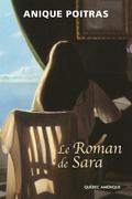 Le Roman de Sara