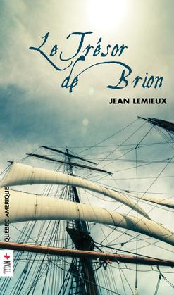 Le Trésor de Brion