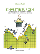 L'Investisseur zen