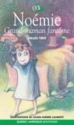 Grand-maman fantôme