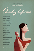 Cherchez la femme