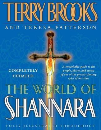 The World of Shannara