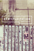 Beatsploitation