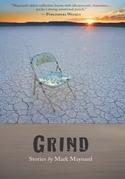 Grind