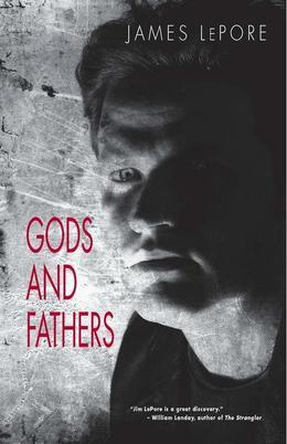 Gods and Fathers