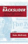 The Backslider