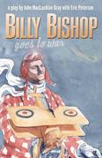 Billy Bishop Goes to War