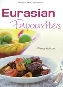Eurasian Favorites