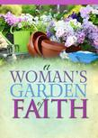 Women's Garden of Faith