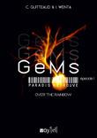 GeMs - 3x01 - Paradis retrouvé
