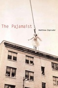 The Pajamaist