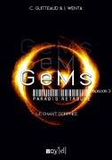 GeMs - 3x03 - Le Chant d'Orphée
