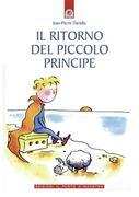 Il ritorno del piccolo principe