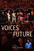 Voices of the Future