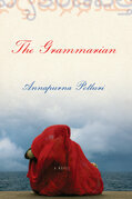 The Grammarian: A Novel