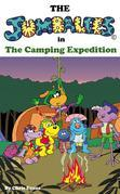 The Jumbalees in the Camping Expedition