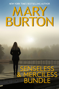 Senseless & Merciless Bundle