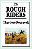 The Rough Riders