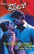 The Driven Snowe