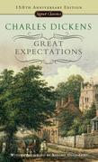 Great Expectations: 150th Anniversary Edition