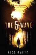 Rick Yancey - The 5th Wave