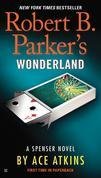Robert B. Parker's Wonderland