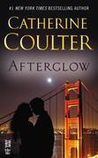 Afterglow: (Intermix)