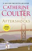 Aftershocks (Revised): (Intermix)