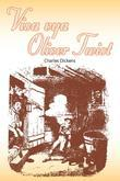 Visa vya Oliver Twist