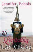 Levitating Las Vegas