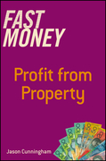Fast Money: Profit from Property