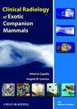 Clinical Radiology of Exotic Companion Mammals
