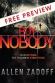Boy Nobody FREE PREVIEW Edition