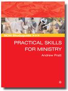 SCM Studyguide Practical Skills for Ministry