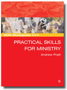 SCM Studyguide Practical Skills for Ministry
