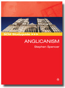 SCM Studyguide Anglicanism