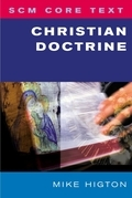 SCM Core Text Christian Doctrine